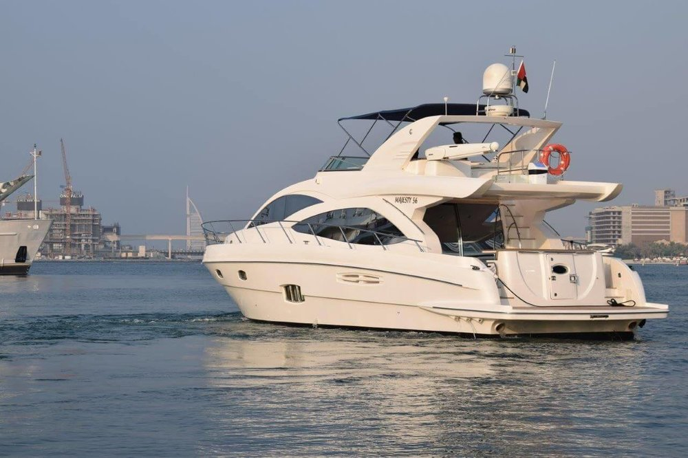 003-Majesty 56 ft..jpg