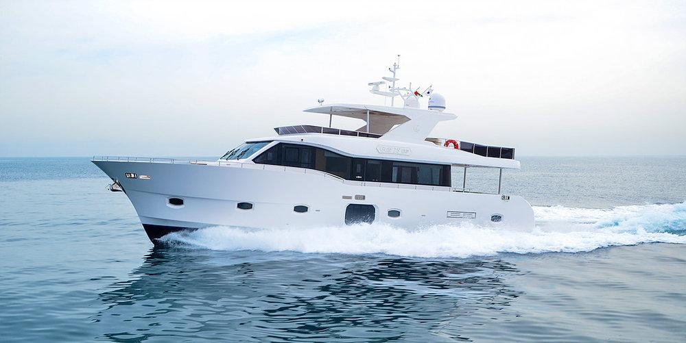 001 – Gulf Craft 75 ft.jpg