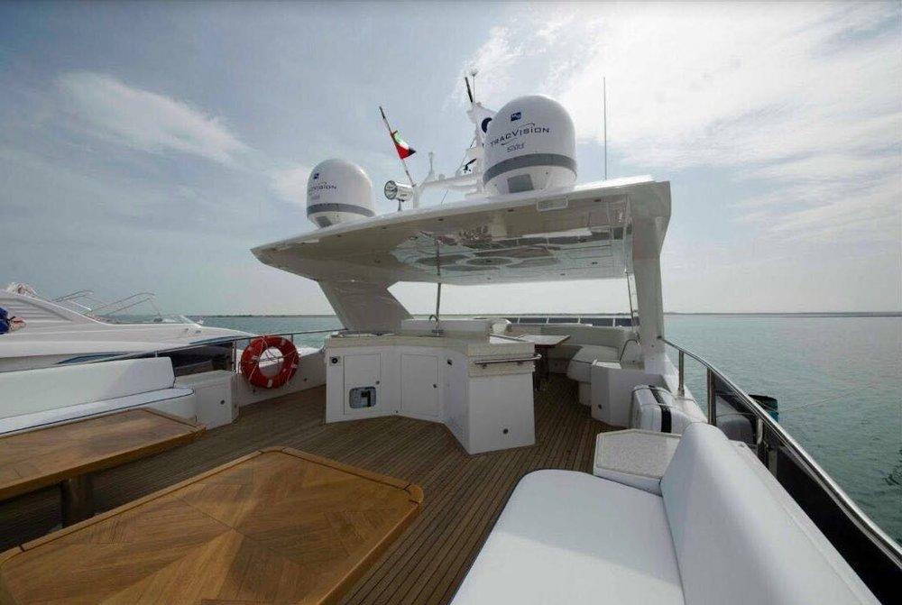 005 – Gulf Craft 75 ft.jpg