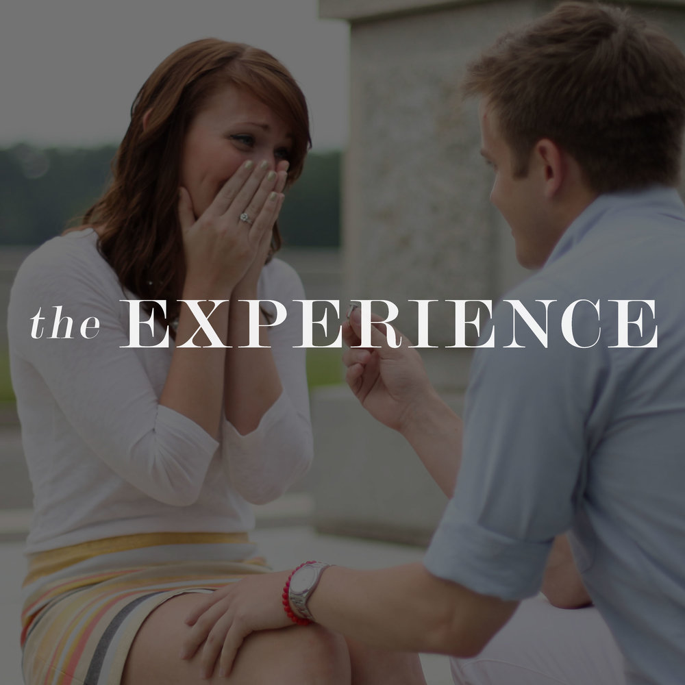 theexperience.jpg