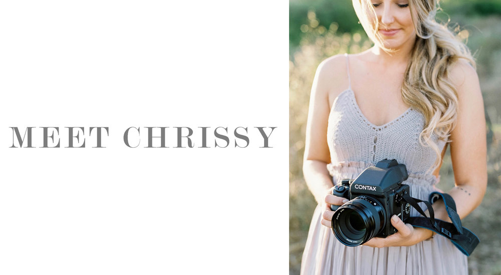 meet-chrissy.jpg