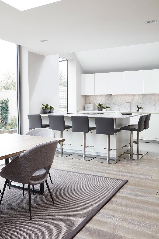 Stanza interior design for Design stanza ufficio