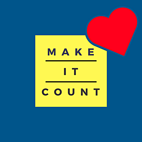 make it count.png