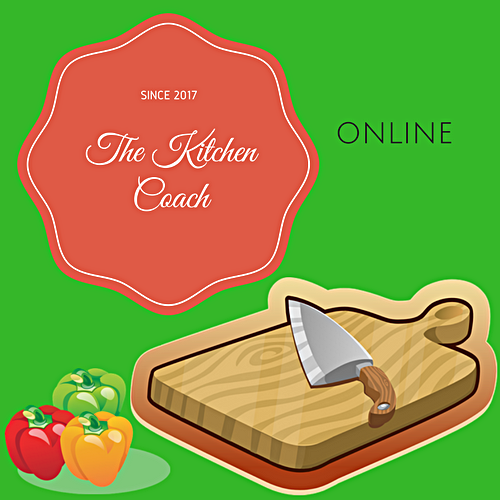 kitchen coach online.png