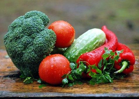 vegetables-1584999__340.jpg