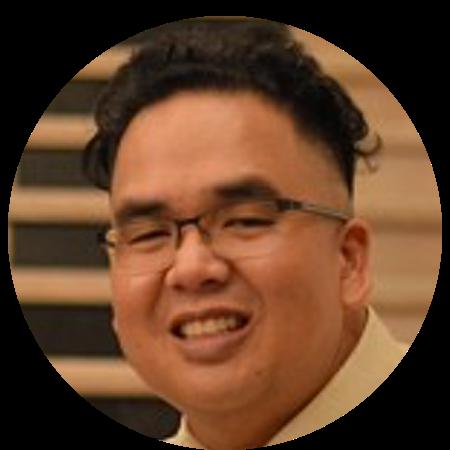 Marlon Sarmiento Web Developer/UI UX