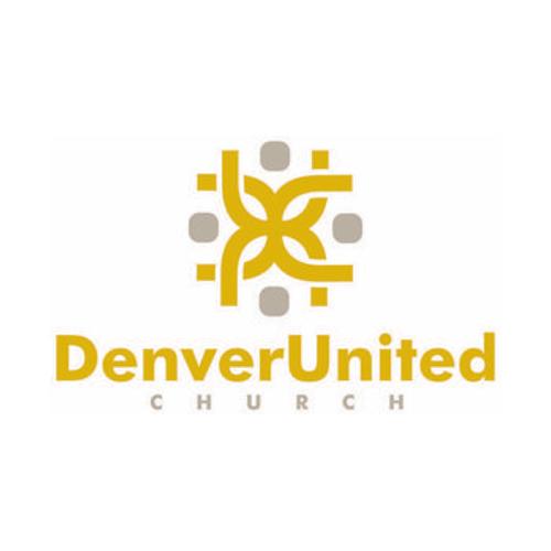 DUC_logo.jpg