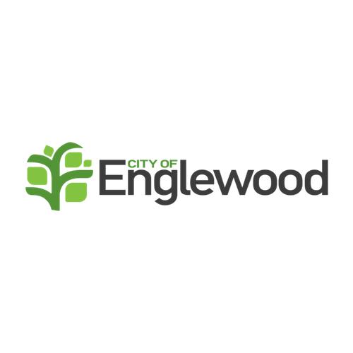 Englewood_logo.jpg