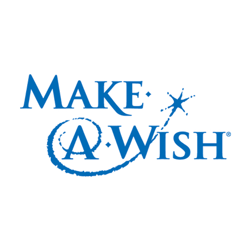 Make A wish_logo.jpg
