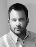 GREGORY, BizDev, COO, Co-founder Experienced Business Manger - Head of Knowledge Base Team. Project leader for 18 Virtual Assistants for consumers, financial sector, entertainment and telecoms. 8 years of experience in creating best state-of-the-art dialogue systems.
