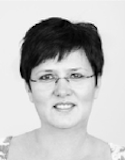 BEATA, CFO Empress/head of accounting and finance, with over 20 years of experience in key positions in the field.