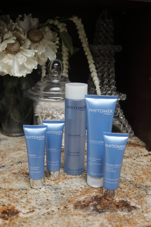 Phytomer Skincare 4.JPG
