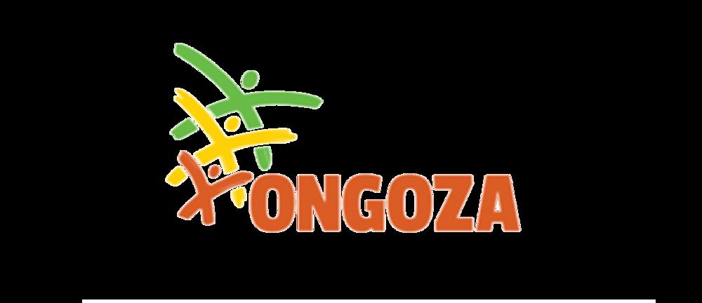 Ongoza.png
