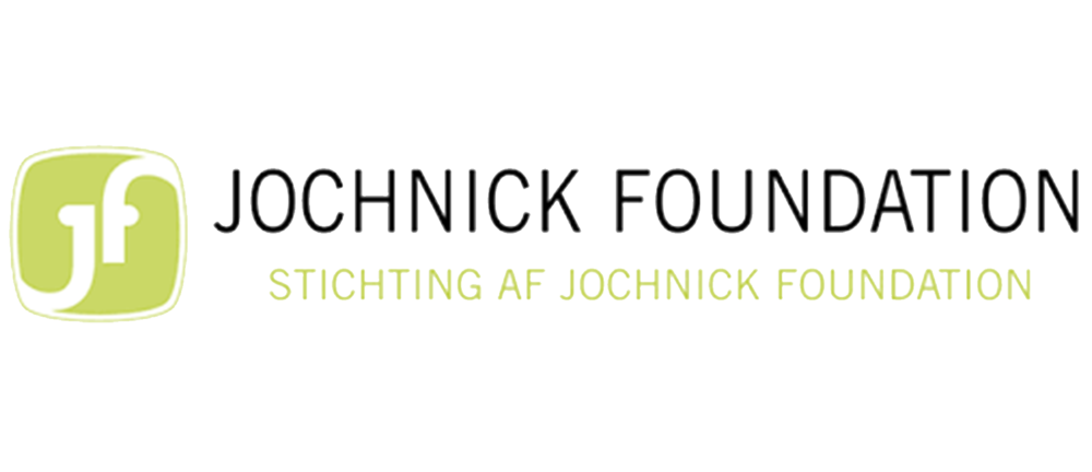 jochnick foundation.png