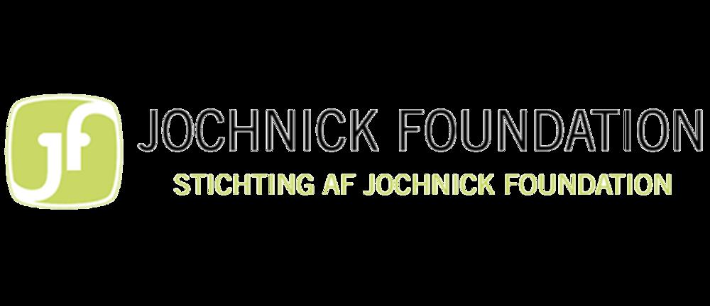 jochnick foundation.png
