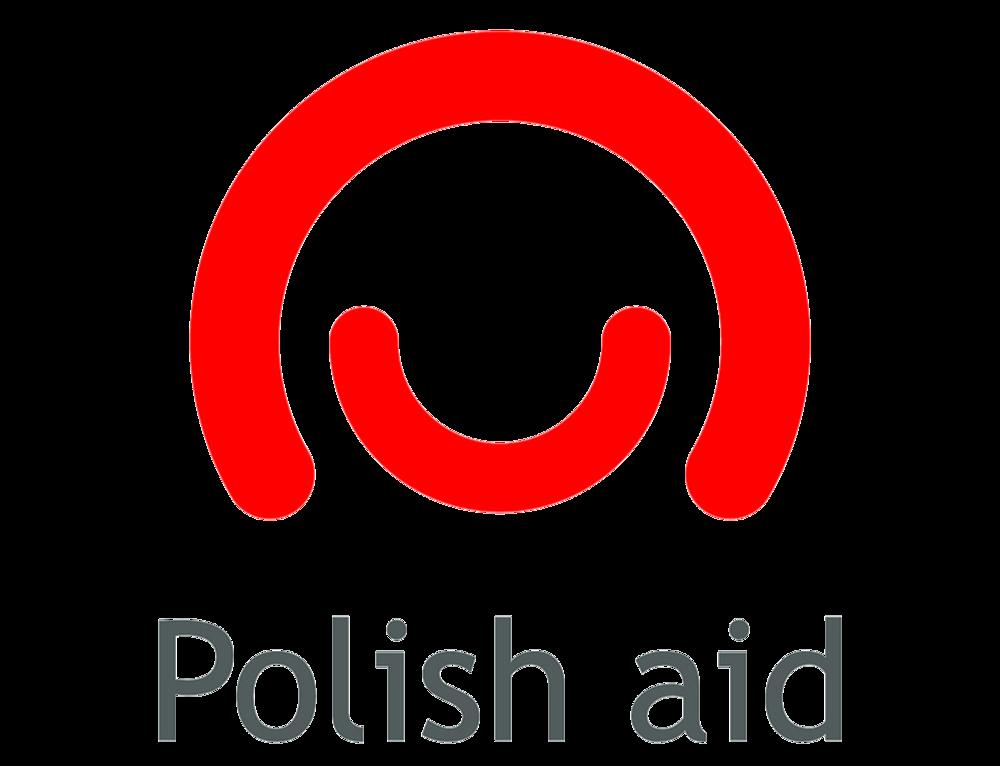 polish aid logo.png