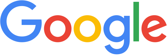 googlelogo_color_272x92dp (1).png
