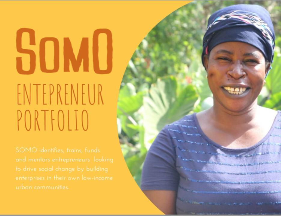 Entrepreneur Portfolio.jpg