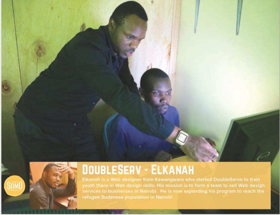 Entrepreneur Portfolio (18).jpg