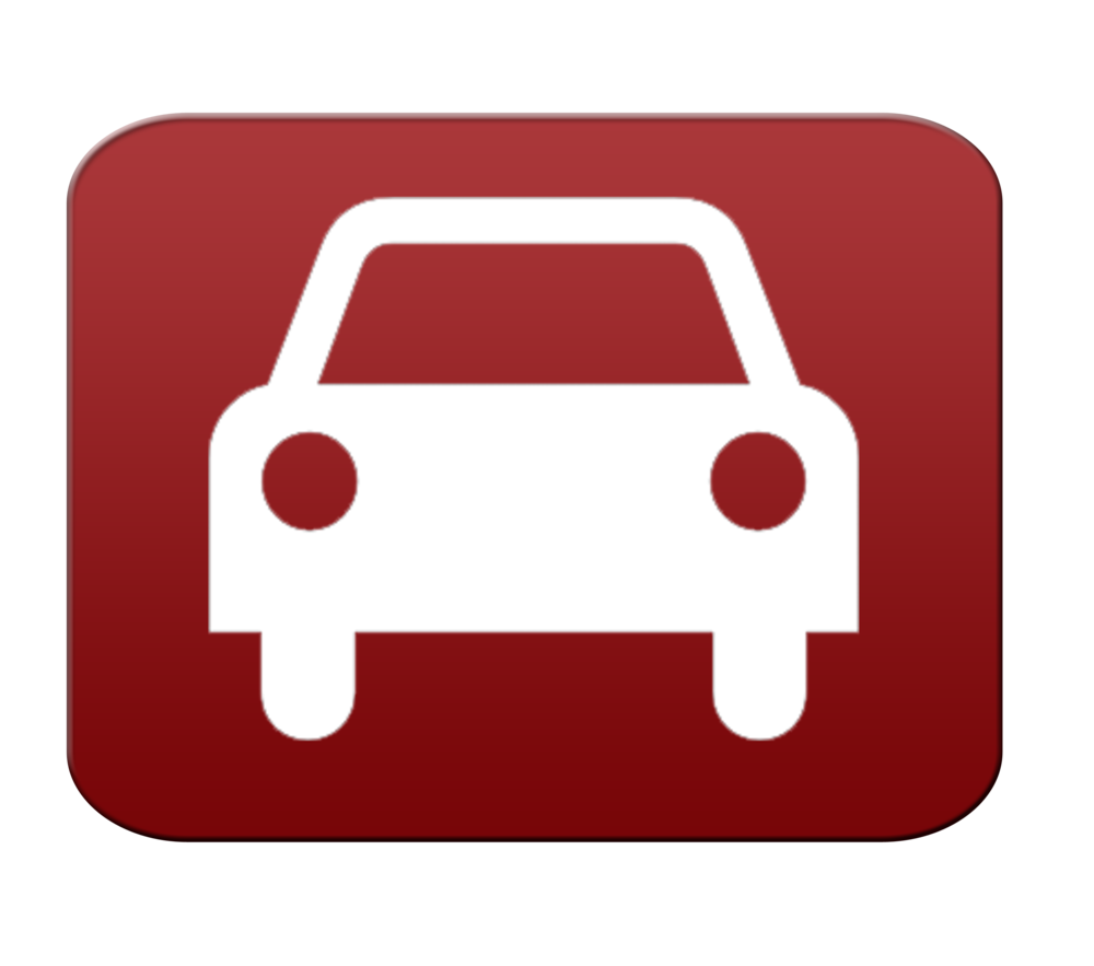 By Car Icon.png