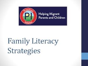 FamilyLiteracyStrategies.jpg