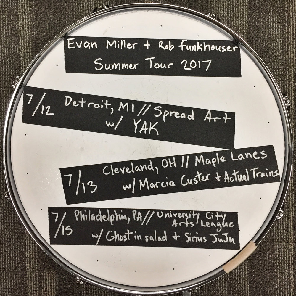 Rob and Evan Summer 2017 Tour.jpeg