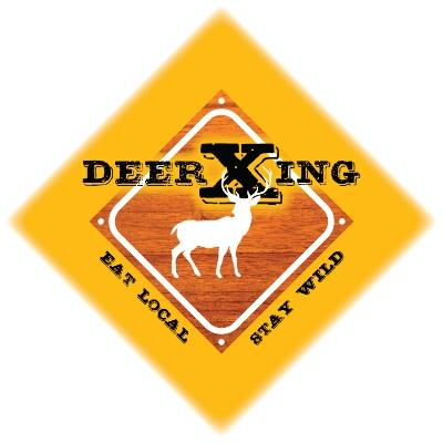 Deer-Xing-Logo-fade.jpg