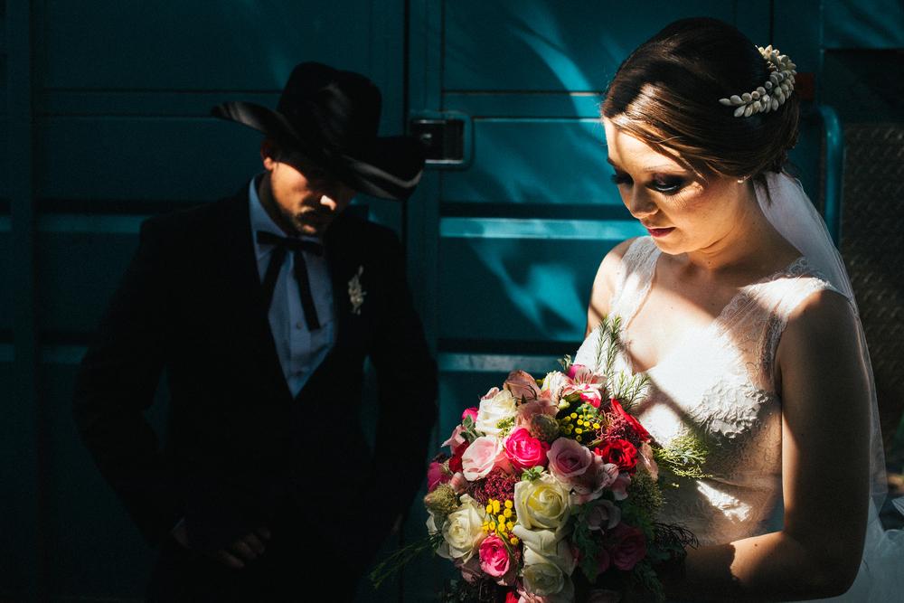 raquel-miranda-fotografía_wedding-day_edih&meño1.jpg