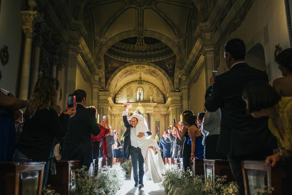 raquel miranda fotografía |boda | paulina&benjamin-2.jpg