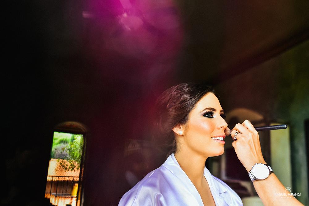 raquel miranda fotografía - wedding - odette&carlos-3.jpg