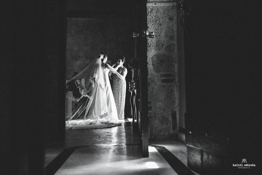 raquel miranda fotografía - wedding - odette&carlos-5.jpg
