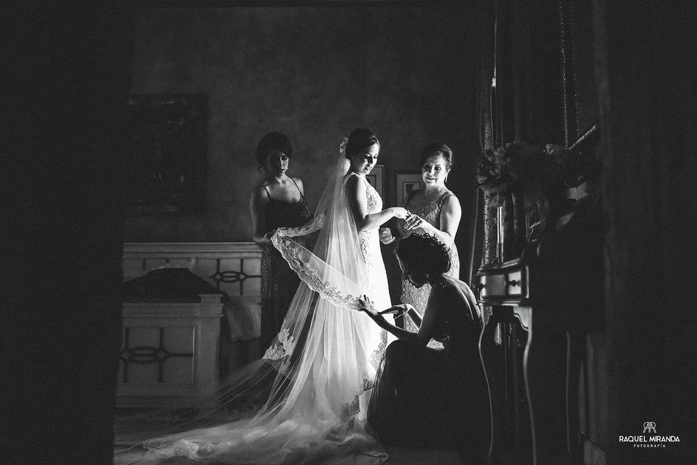 raquel miranda fotografía - wedding - odette&carlos-6.jpg