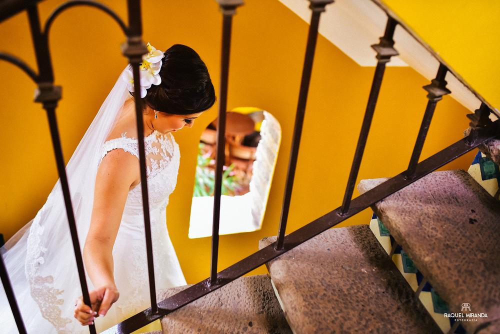 raquel miranda fotografía - wedding - odette&carlos-8.jpg