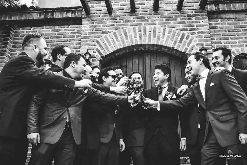 raquel miranda fotografía - wedding - odette&carlos-10.jpg