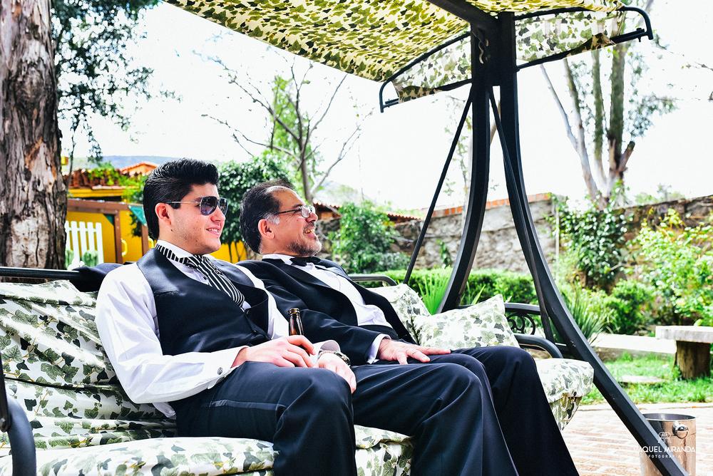 raquel miranda fotografía - wedding - odette&carlos-9.jpg