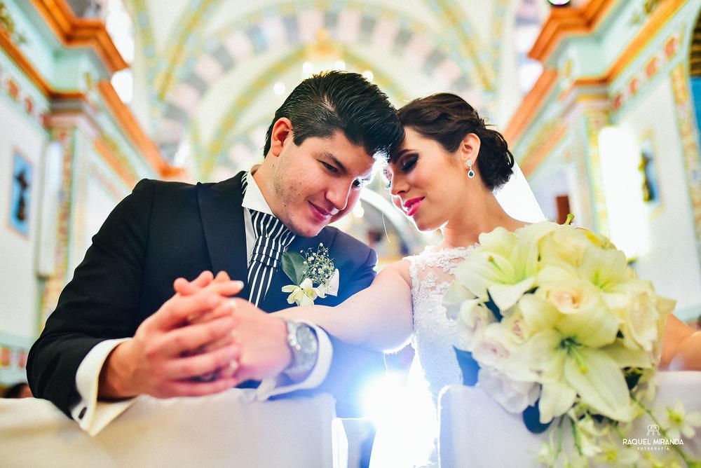 raquel miranda fotografía - wedding - odette&carlos-11.jpg