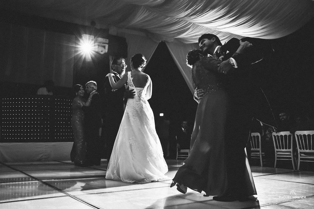 raquel miranda fotografía - wedding - odette&carlos-13.jpg