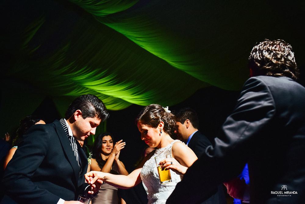 raquel miranda fotografía - wedding - odette&carlos-15.jpg