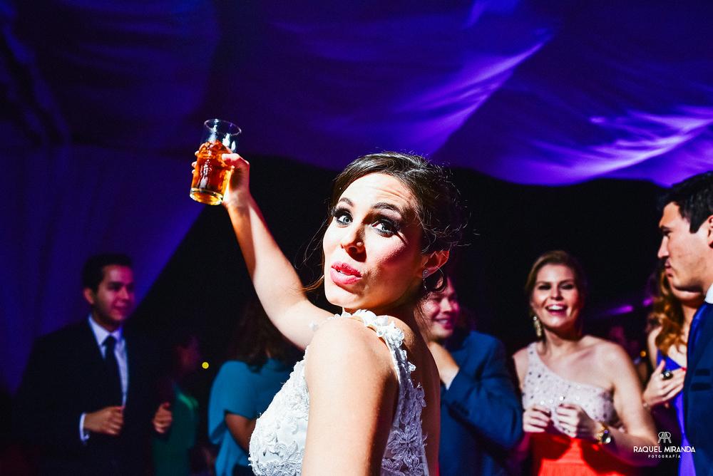 raquel miranda fotografía - wedding - odette&carlos-16.jpg
