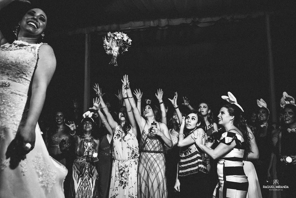 raquel miranda fotografía - wedding - odette&carlos-19.jpg
