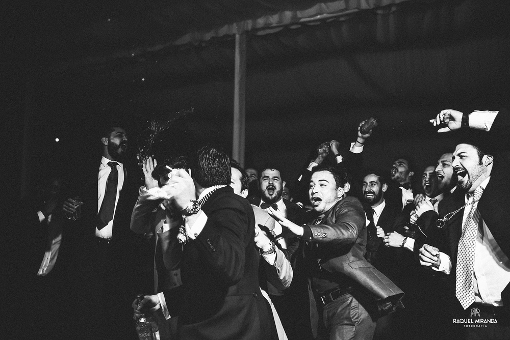 raquel miranda fotografía - wedding - odette&carlos-21.jpg