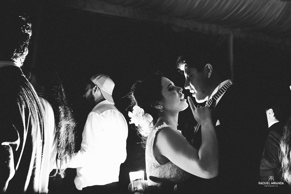 raquel miranda fotografía - wedding - odette&carlos-25.jpg
