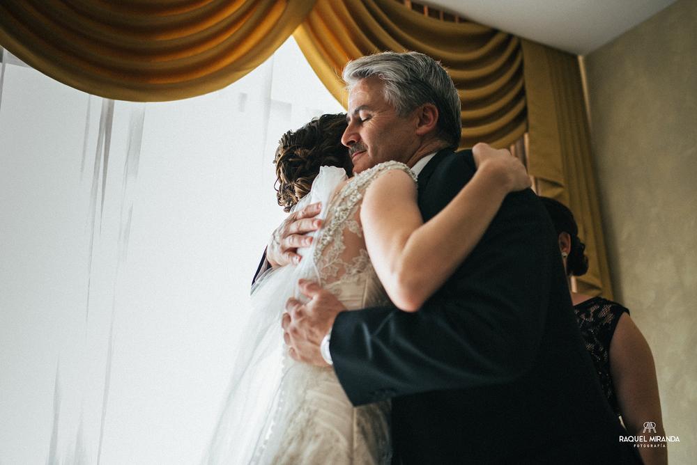raquel miranda fotografía - wedding - karen&luis-5.jpg