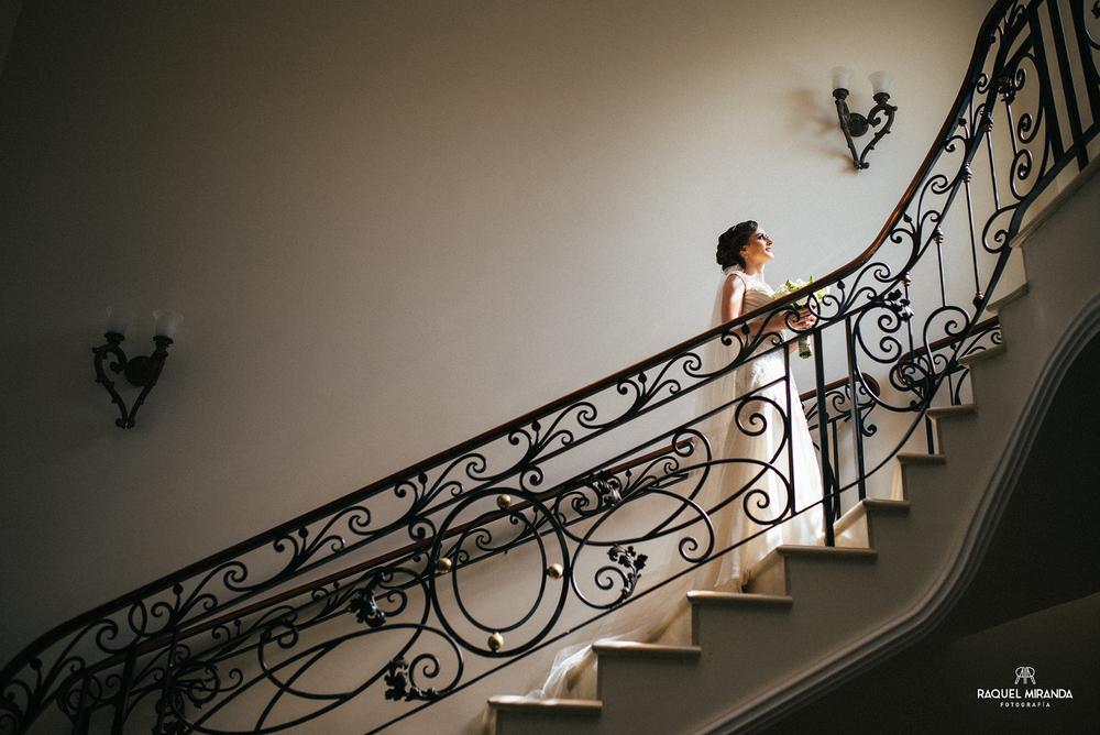 raquel miranda fotografía - wedding - karen&luis-7.jpg
