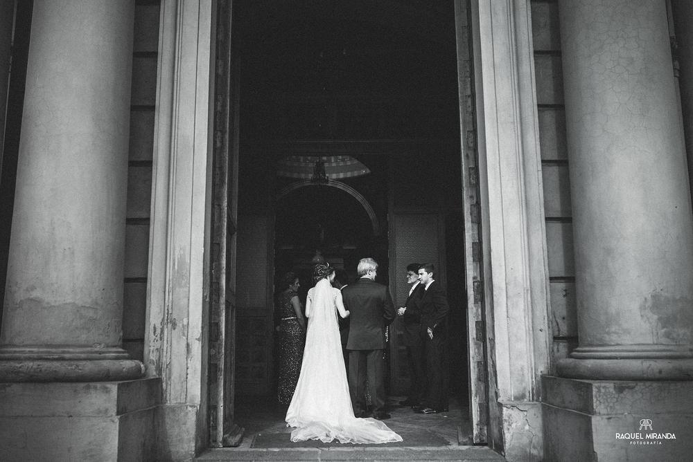 raquel miranda fotografía - wedding - karen&luis-9.jpg