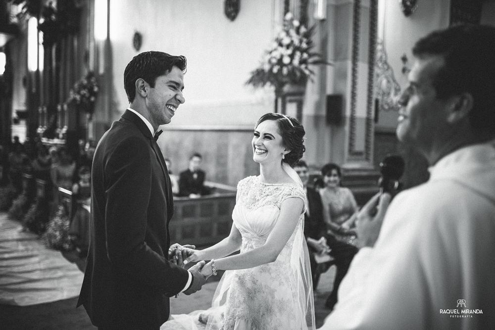 raquel miranda fotografía - wedding - karen&luis-10.jpg