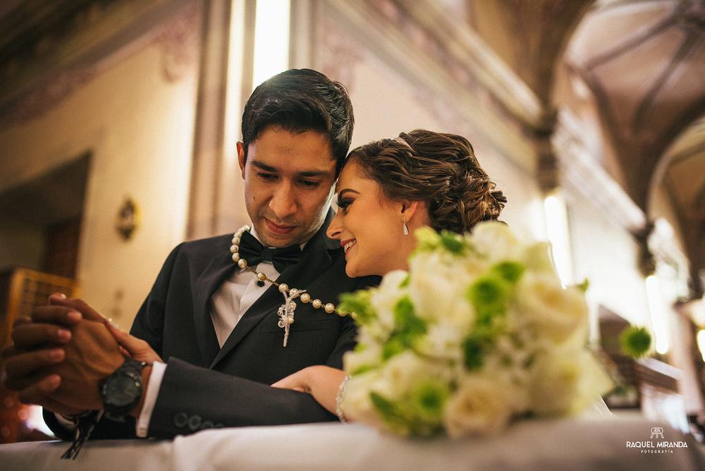 raquel miranda fotografía - wedding - karen&luis-11.jpg