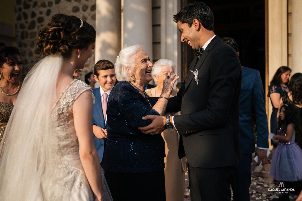raquel miranda fotografía - wedding - karen&luis-12.jpg