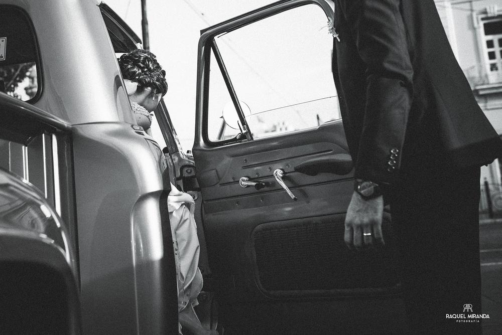raquel miranda fotografía - wedding - karen&luis-13.jpg