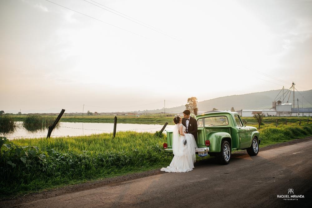 raquel miranda fotografía - wedding - karen&luis-14.jpg